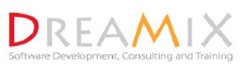 logo_Dreamix
